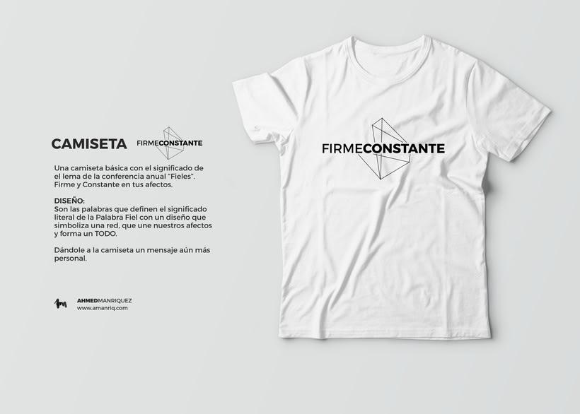 Camisetas CNH 2016 0