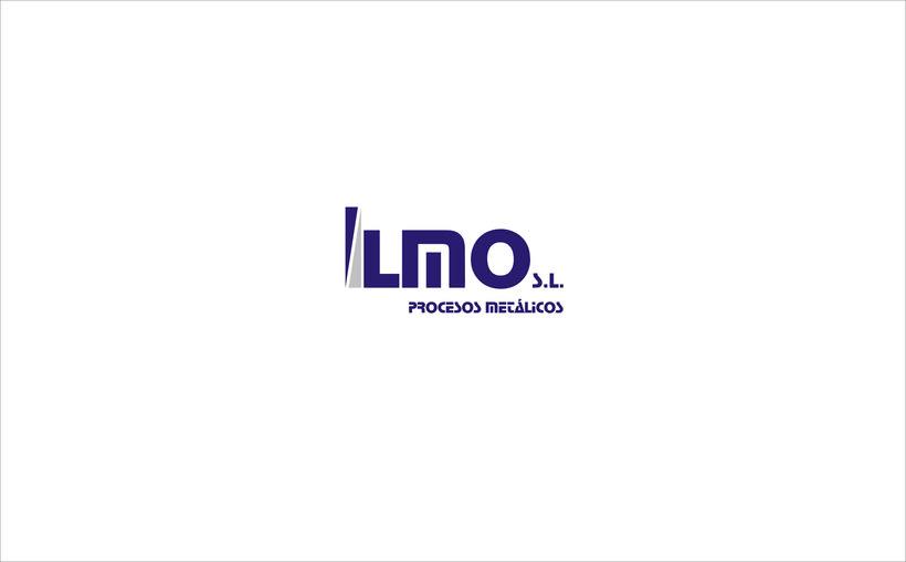Vídeo corporativo ILMO 0