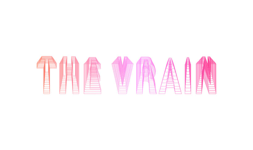 The Vrain 0
