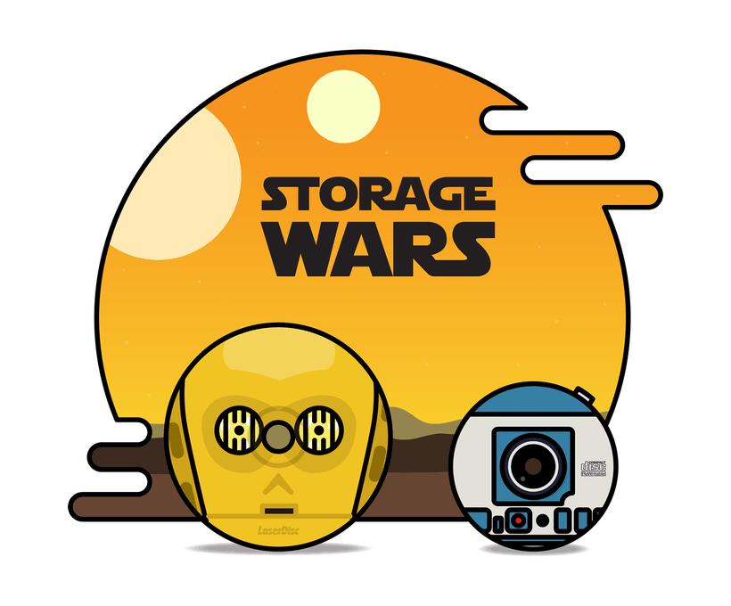Storage Wars 3