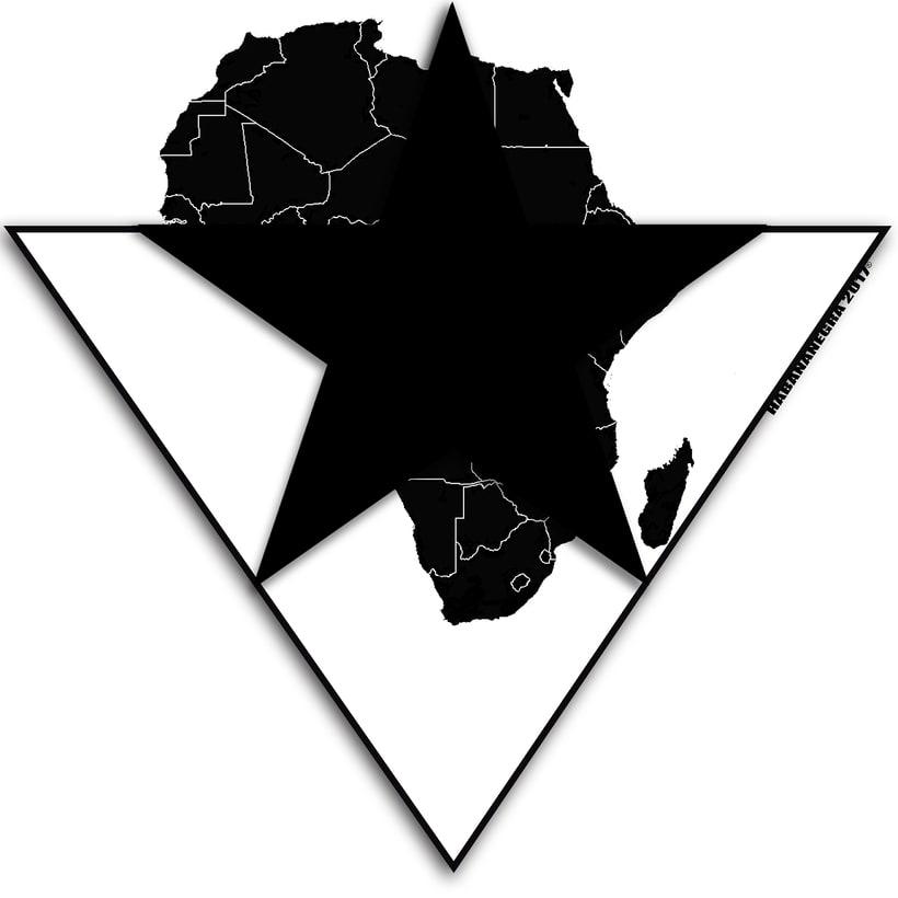 Habananegra Radio/Web. HipHop de Cuba 0