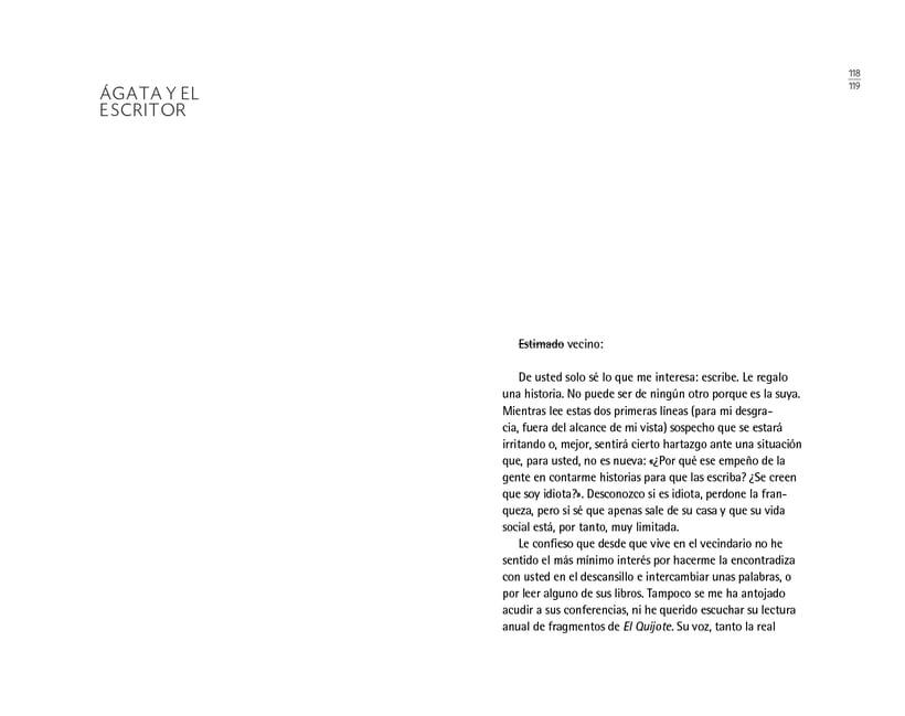Mi Proyecto del curso: Microtipografía: fundamentos de composición tipográfica 0