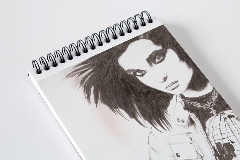 Illustrations 0