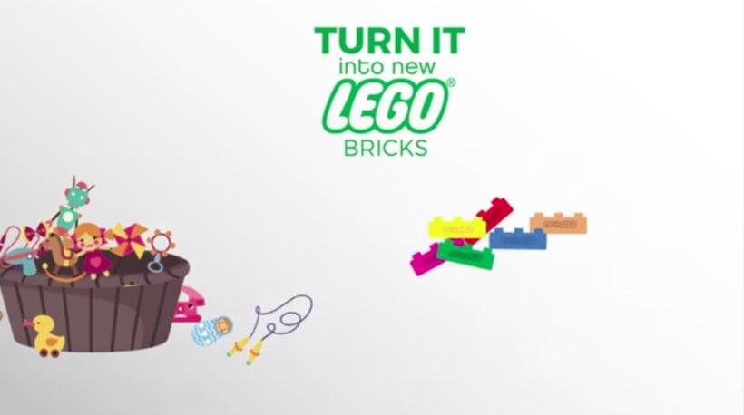 Eco Lego -1