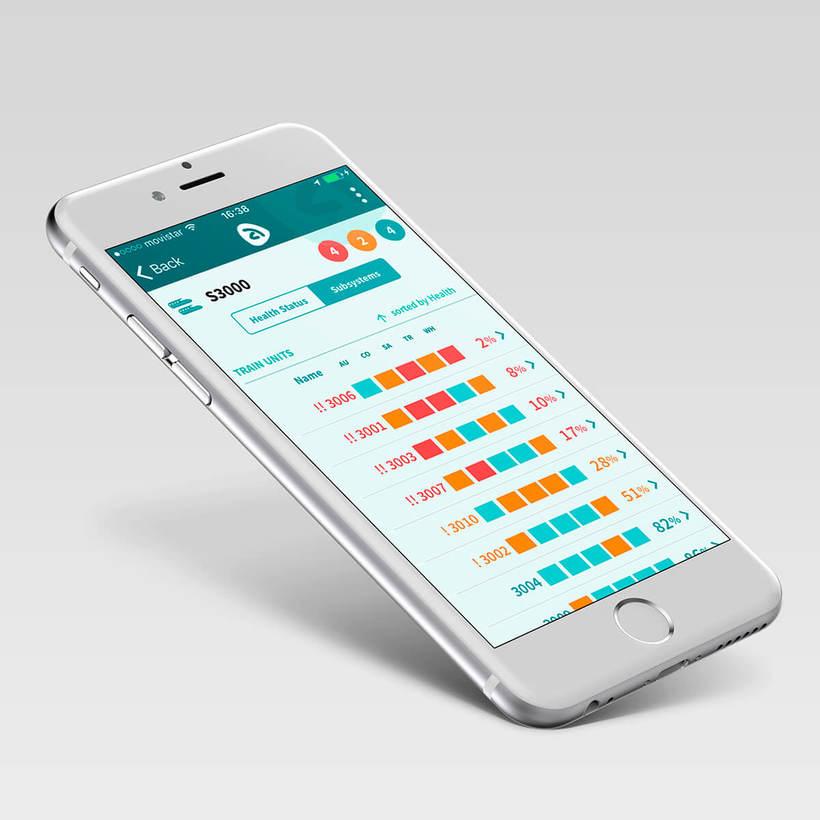 Aplicación Móvil - NEM Solutions -1