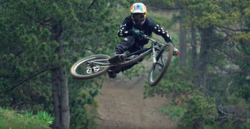 RAW-R | ANDREU LACONDEGUY 3