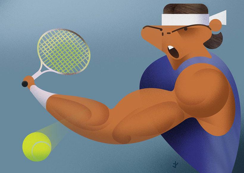 Sports! 1