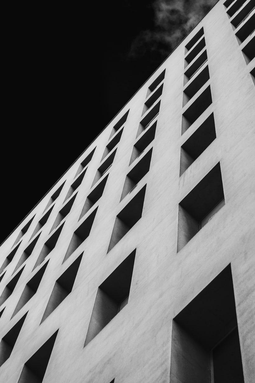 STREET PHOTOGRAPHY  -1
