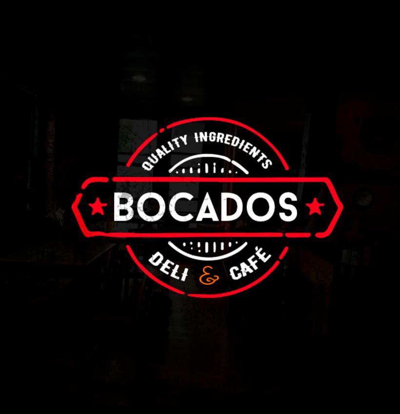BOCADOS CAFÉ 0