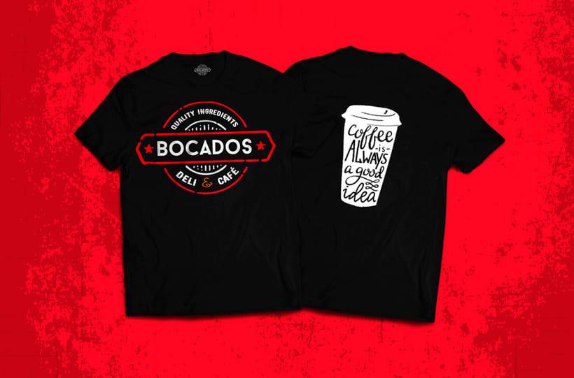 BOCADOS CAFÉ 1