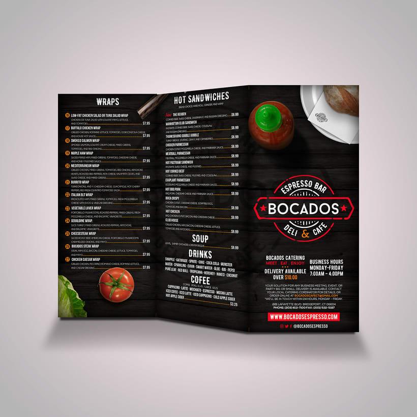 BOCADOS CAFÉ 3