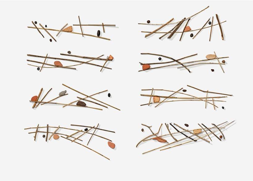 Pepe Gimeno y el arte de componer visualmente 1