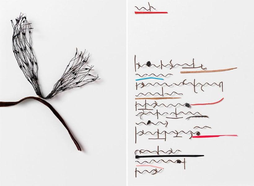 Pepe Gimeno y el arte de componer visualmente 11