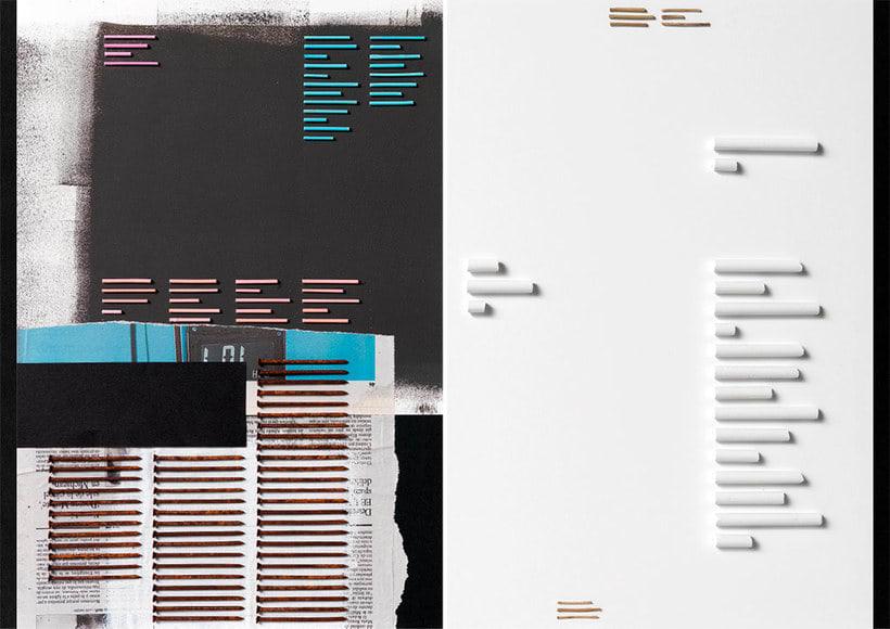 Pepe Gimeno y el arte de componer visualmente 12