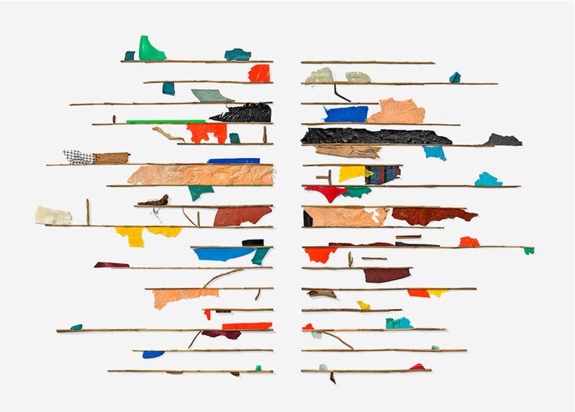 Pepe Gimeno y el arte de componer visualmente 21