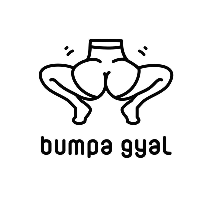 BUMPA GYAL 1