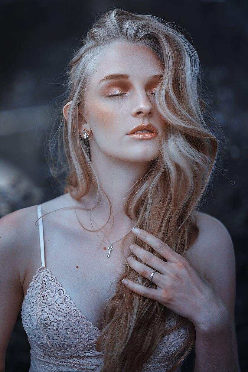 Emma 4