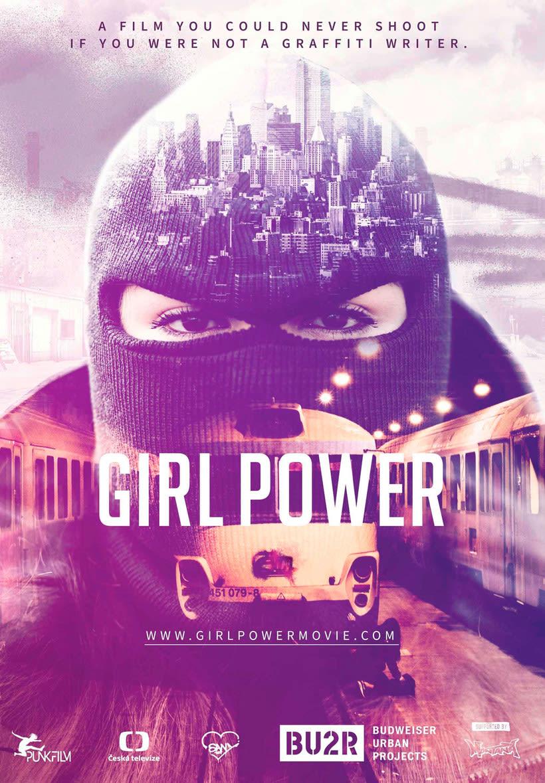 10 películas imprescindibles sobre grafiti y arte urbano 6