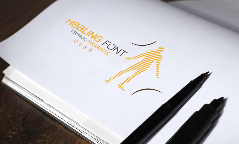 HEALING FONT TERAPIAS ALTERNATIVAS -1