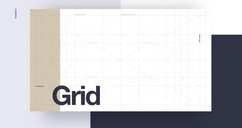 Golden Ratio Grid (freebie) 3