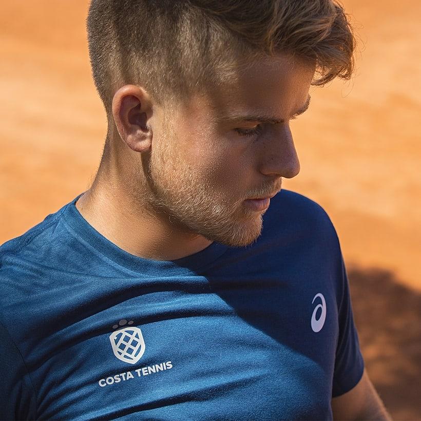 Costa Tennis | Redes Sociales 2017 3