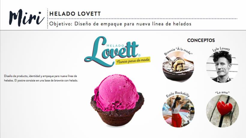 Helado Lovett -1