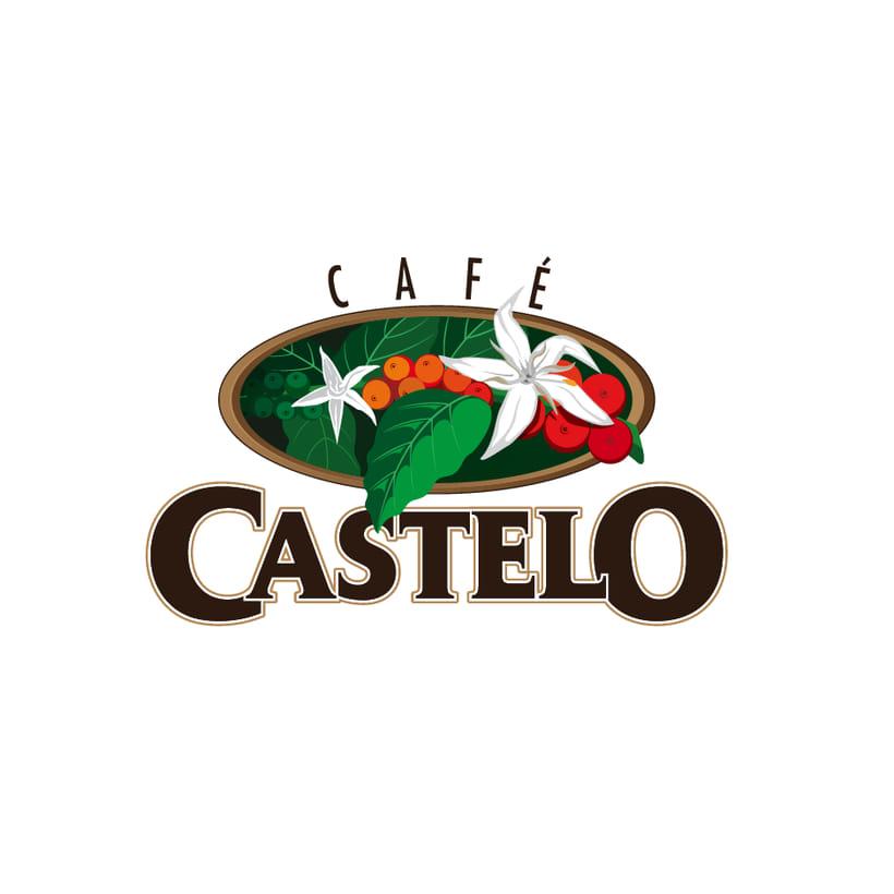 logotipos - Diseño de diferentes logos 1