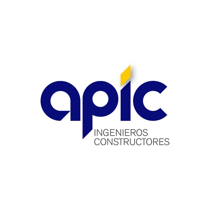 logotipos - Diseño de diferentes logos 2