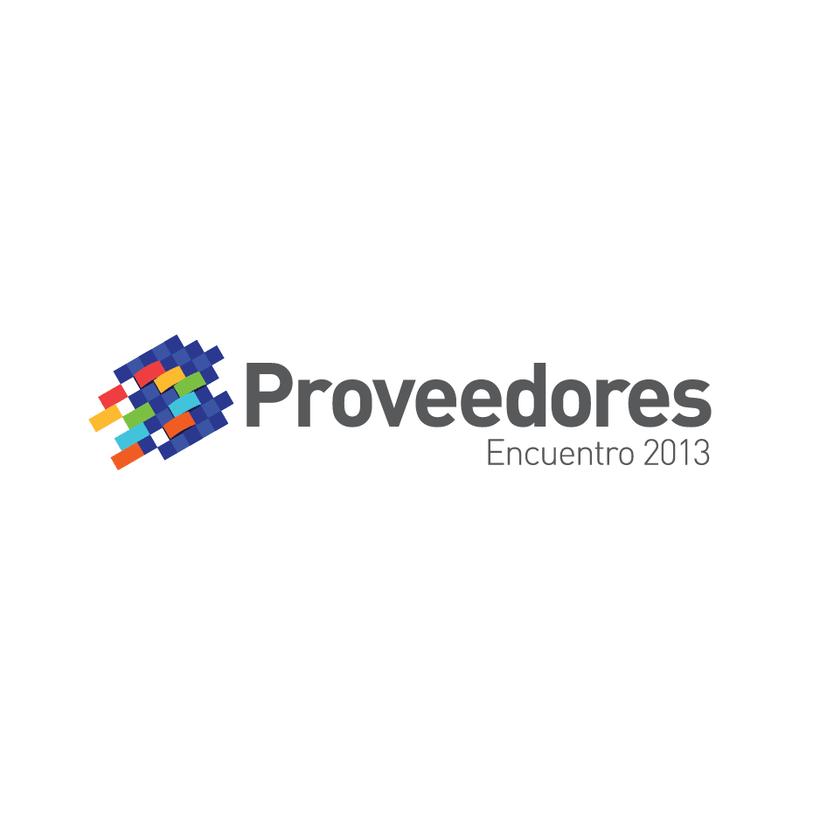 logotipos - Diseño de diferentes logos 17