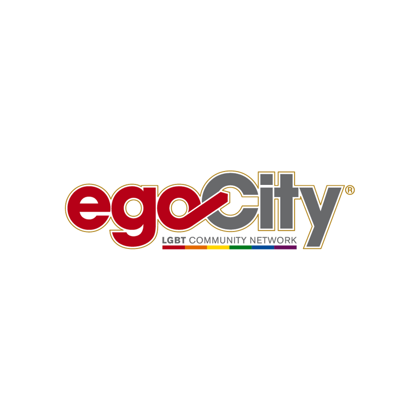 logotipos - Diseño de diferentes logos 20
