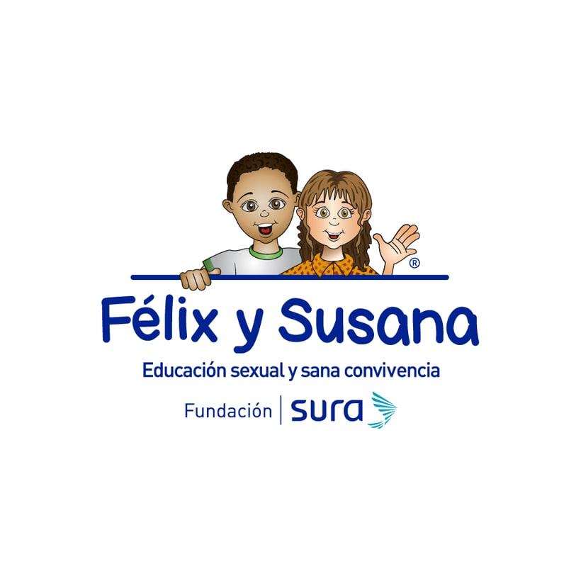 logotipos - Diseño de diferentes logos 23
