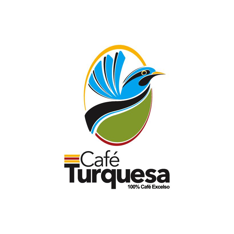 logotipos - Diseño de diferentes logos 24