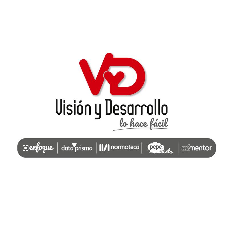 logotipos - Diseño de diferentes logos 26