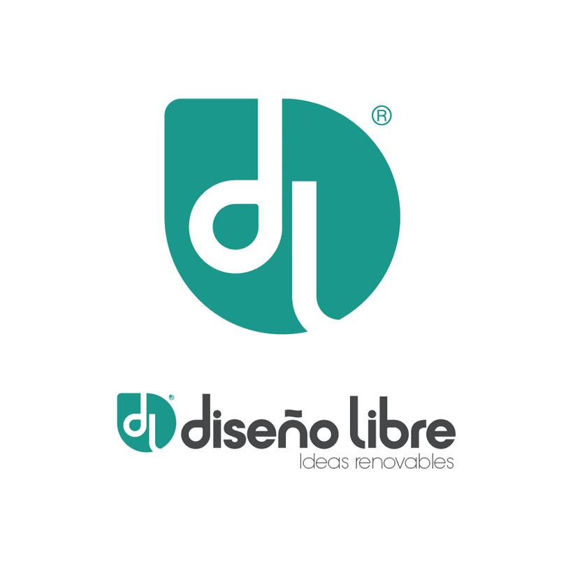 logotipos - Diseño de diferentes logos 0