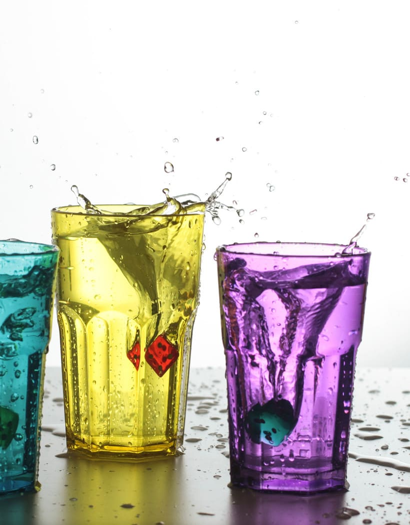 Splash 0