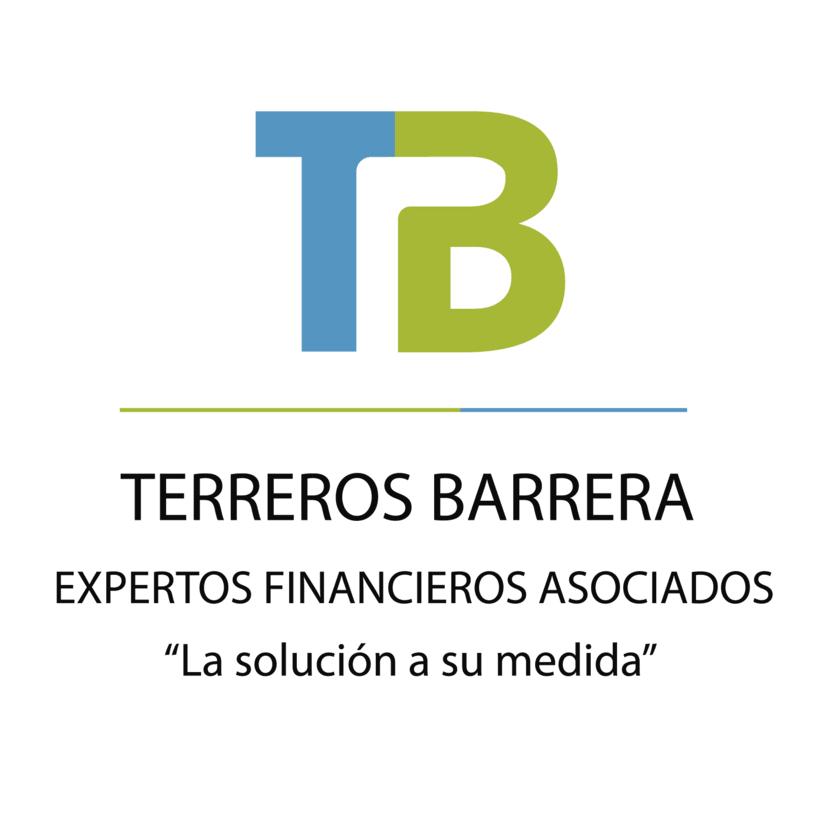 Web Terreros -1