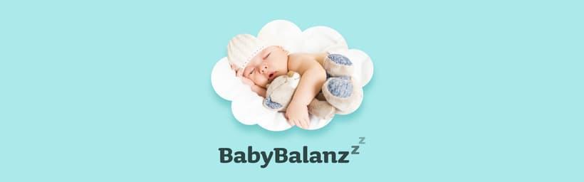 BabyBalanz 4