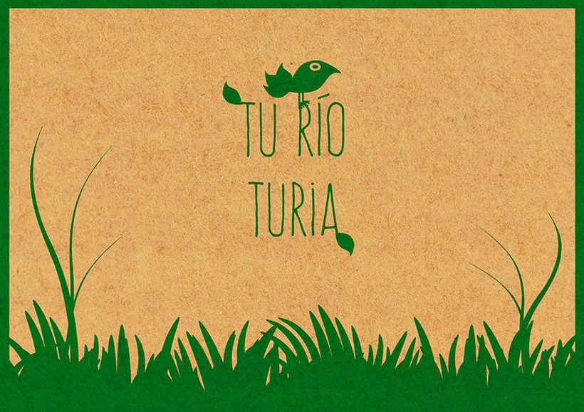 Tu río Turia 1