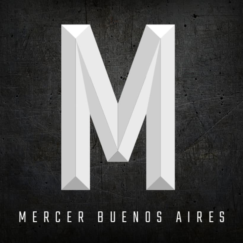Logo MERCER BUENOS AIRES -1