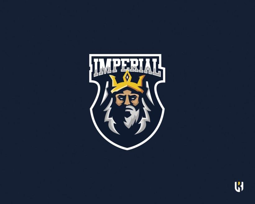 IMPERIAL -1