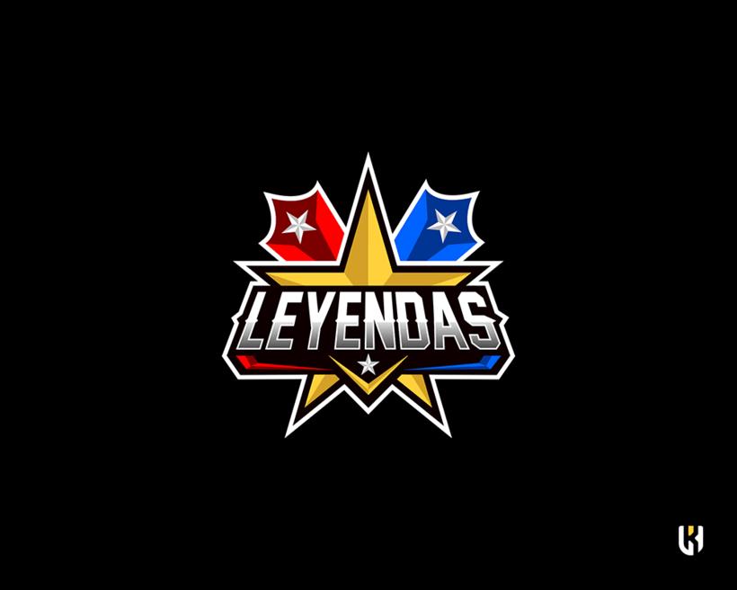 LEYENDAS TOUR -1