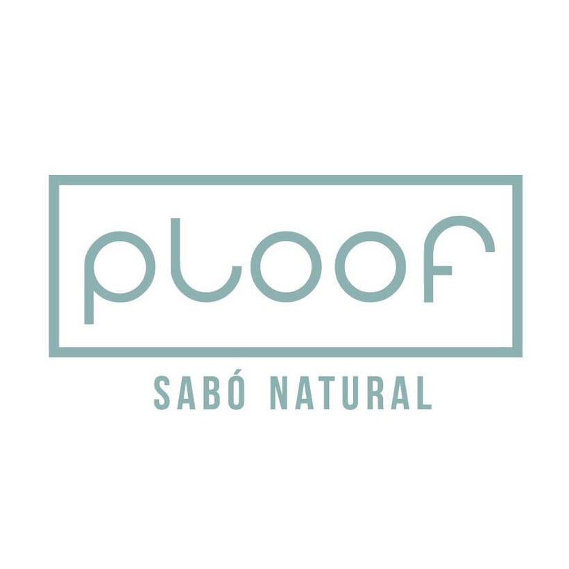 Ploof | Project Natural Soap  -1