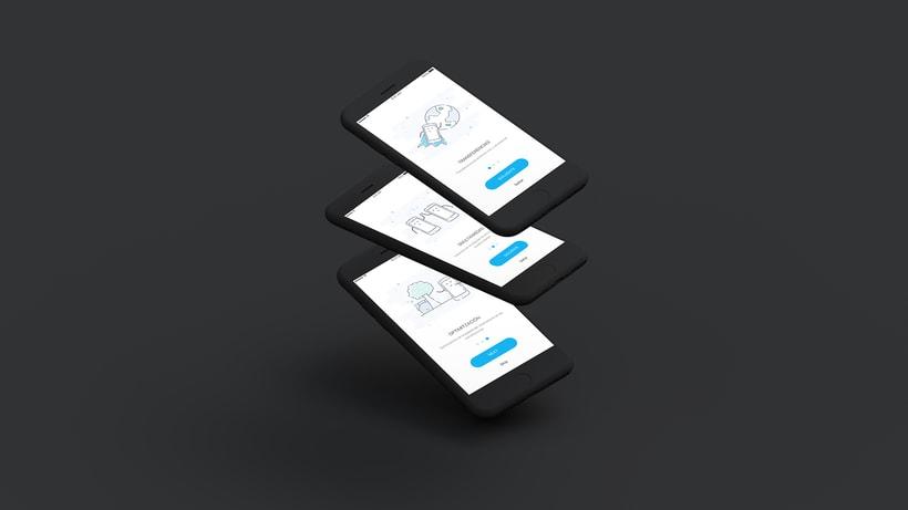 Dropbox   UI Concept  0