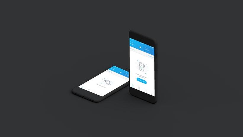 Dropbox   UI Concept  2