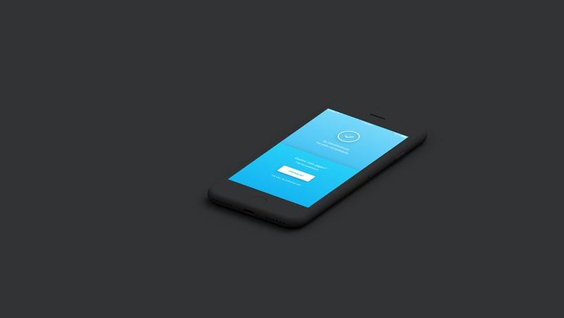 Dropbox   UI Concept  3