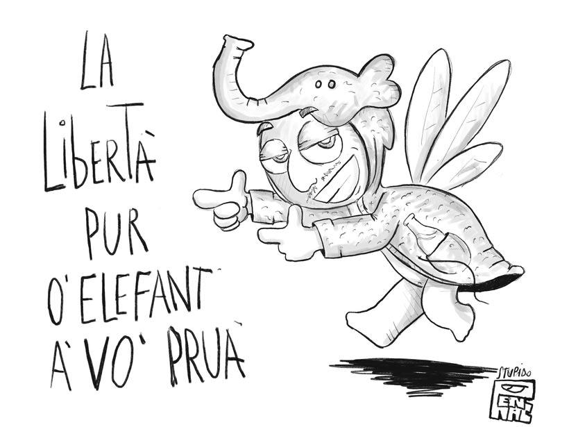 ElephantMan 1