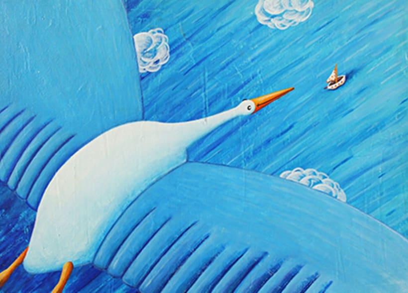 """""""Curious Sameer"""" serie ilustrada del libros para niños (edad: 3/6 años) 19"""