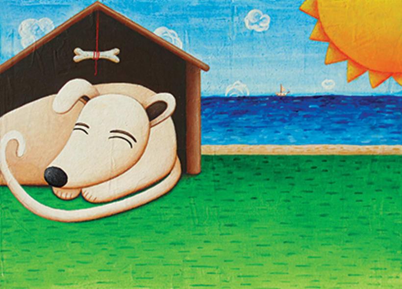 """""""Curious Sameer"""" serie ilustrada del libros para niños (edad: 3/6 años) 24"""
