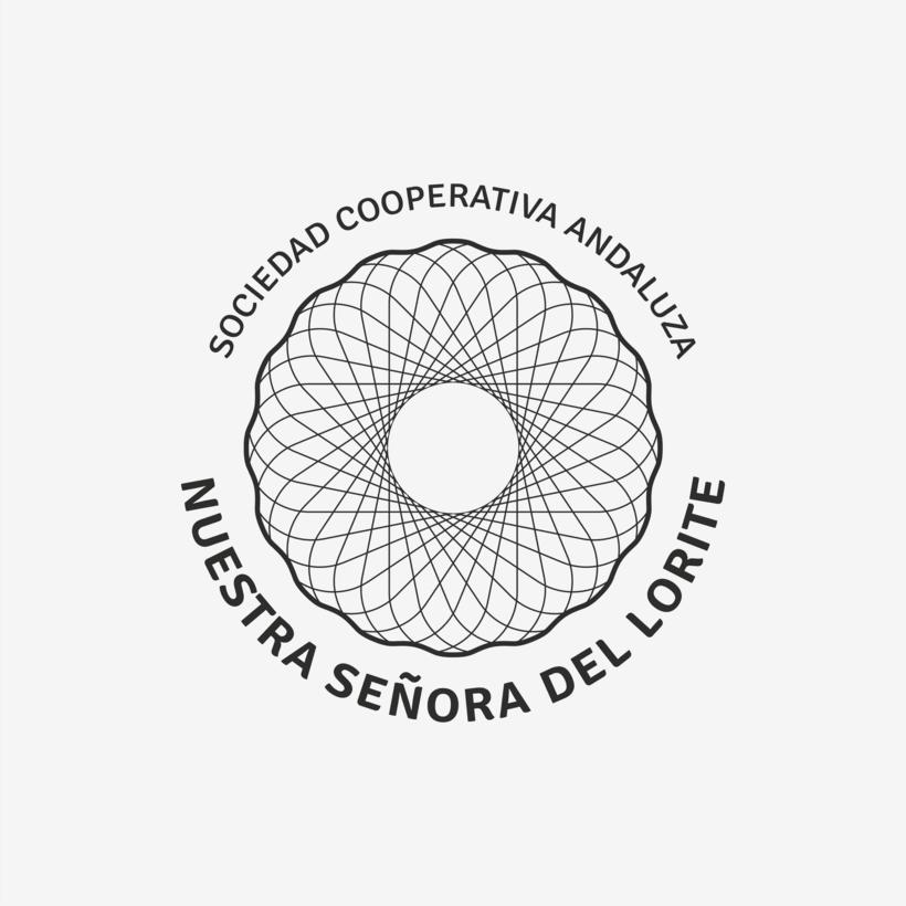 NUESTRA SEÑORA DEL LORITE | Sociedad Cooperativa Andaluza 0