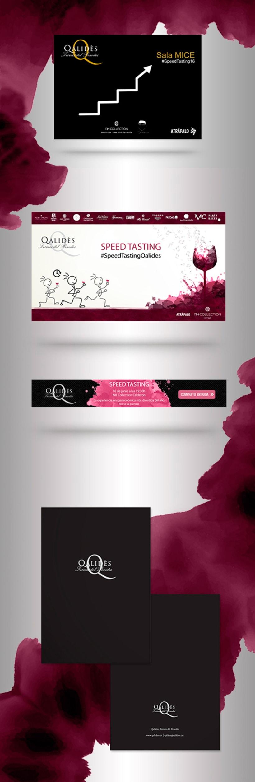 Diseños para evento_Qalides 1